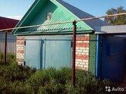 Продажа дома, Цивильск, Цивильский район, Ул. Центральная - Фото 2
