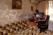 Продажа комнат ул. Каширская