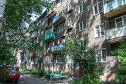 Квартиры, ул. Белинского, д.32 к.Б - Фото 1