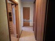 Александр. Квартира в отличном состоянии, с мебелью и бытовой технико - Фото 5