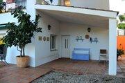 Продажа дома, Барселона, Барселона, Продажа домов и коттеджей Барселона, Испания, ID объекта - 501999176 - Фото 4