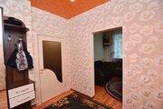 Продам 2-к квартиру, Новокузнецк город, улица Ленина 56 - Фото 4