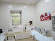 Медицинский центр - Фото 1