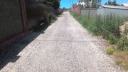 Продажа, Участок ст, 5 км Балакл.ш, 3-я линия Анисова, 4,2-соток - Фото 5