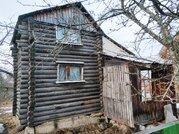Участок 7,1 сотка в д. Тимоново, СНТ Солнечное.