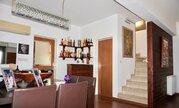 380 000 €, Впечатляющая 4-спальная вилла рядом с Международной школой в Пафосе, Продажа домов и коттеджей Пафос, Кипр, ID объекта - 503671020 - Фото 11