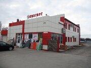 Продажа псн, Таганрог, Новый 7-й пер. - Фото 4
