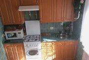 Сдается в аренду квартира г.Севастополь, ул. Партизанская, Аренда квартир в Севастополе, ID объекта - 330820194 - Фото 3