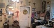 Дом в Куйбышевском районе, Продажа домов и коттеджей в Омске, ID объекта - 503054391 - Фото 16