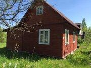 Предлагается к продаже уютный дом из бруса в массиве Трубников бор - Фото 2