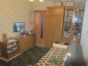 Продается 3-ком.квартира в тгп Балакирево, Александровский район, Влад - Фото 1