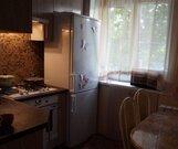 Продается 2-к Квартира ул. Карла Маркса, Продажа квартир в Курске, ID объекта - 320615527 - Фото 4
