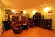 150 000 €, Продажа комнаты, Купить комнату в квартире Юрмала, Латвия недорого, ID объекта - 700606614 - Фото 3