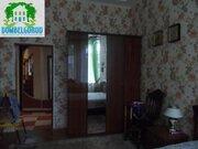 25 000 000 Руб., Элитный дом в Белгороде с мебелью, Продажа домов и коттеджей в Белгороде, ID объекта - 500675349 - Фото 37