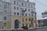 Продаю комнату на ок по Кирова 1, Купить комнату в квартире Пензы недорого, ID объекта - 700709250 - Фото 10
