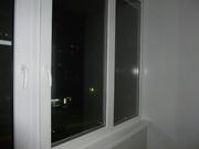 3-з комн.квартира ул.Свободы 10а, Продажа квартир в Сыктывкаре, ID объекта - 322537820 - Фото 10