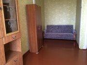 Сдам однокомнатную полногабаритную квартиру в кирпичном доме