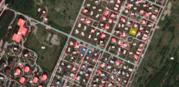 Продажа участка, Новосибирск, м. Заельцовская, Ул. 1-я Андреевская - Фото 3