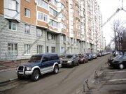 Продажа квартиры, м. Профсоюзная, Ул. Новочеремушкинская