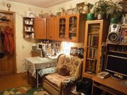 500 000 Руб., 9 Января ул 1, Купить комнату в квартире Владимира недорого, ID объекта - 700755020 - Фото 7