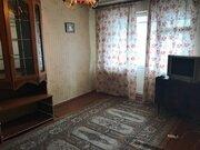 1 км. квартира г.Чехов ул.Гагарина, д.46 - Фото 1