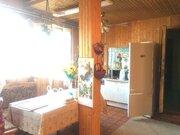2 100 000 Руб., Благоустроенная дача в Истринском районе, Купить дом в Истре, ID объекта - 504161963 - Фото 7