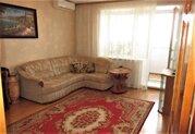 3-х комнатная квартира в Чехове в кирпичном доме. - Фото 1