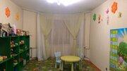 Продается просторная 2 комнатная квартира 73.5кв.м в микрорайоне .