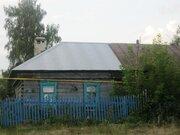 Гагарина 20а кирельское камско-устьинский район рядом залив Волги - Фото 2