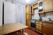 Квартира в аренду, Аренда квартир в Кстово, ID объекта - 316979931 - Фото 1