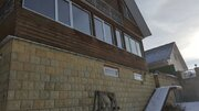 Продается дом. , Алексин г, садовое товарищество Урожайное, Продажа домов и коттеджей в Алексине, ID объекта - 502566332 - Фото 2
