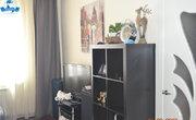 Продажа квартиры, Ставрополь, Ул. Любимая - Фото 4