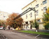 Аренда офиса, Шоссе Энтузиастов 56 - Фото 2