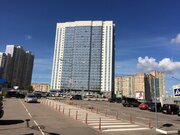 Продажа квартиры, Молодежная Улица