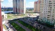 1-комн. квартира г. Красногорск Подмосковный б-р д. 13 - Фото 5