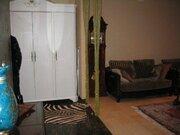 Продажа квартиры, Купить квартиру Рига, Латвия по недорогой цене, ID объекта - 313136960 - Фото 4