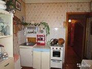 Продается 1 комнатная квартира Лесной бульвар д. 1 в г. Протвино - Фото 2