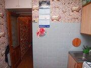 Владимир, Северная ул, д.26а, 1-комнатная квартира на продажу, Купить квартиру в Владимире по недорогой цене, ID объекта - 314102848 - Фото 6