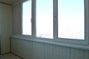 Сдается двухкомнатная квартира, Снять квартиру в Домодедово, ID объекта - 333544625 - Фото 11