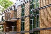 Продажа квартиры, Купить квартиру Юрмала, Латвия по недорогой цене, ID объекта - 313155191 - Фото 2