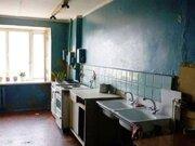 Продажа комнаты в четырехкомнатной квартире на улице Карла Маркса, 127 ., Купить комнату в квартире Йошкар-Олы недорого, ID объекта - 700753880 - Фото 2