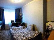 Продажа трехкомнатной квартиры на Первомайской улице, 51 в .