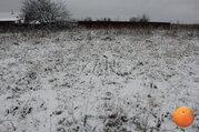 Продается участок, Дмитровское шоссе, 80 км от МКАД - Фото 4