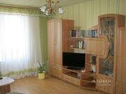 Продажа квартиры, Десногорск, 16а - Фото 1