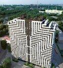 Продажа квартиры, Краснодар, Ул. Железнодорожная - Фото 3