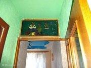 Квартира 3-комнатная Саратов, Сенной, ул им Пугачева Е.И.