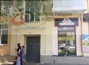 Продажа квартир ул. Мира, д.303