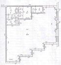 Продам здание 530 кв.м, Продажа офисов в Комсомольске-на-Амуре, ID объекта - 600621567 - Фото 9