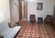 Сдается 2-х комнатная квартира на ул.Вавилова, д.59/65 - Фото 5
