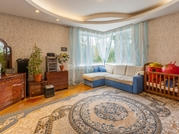 Продажа квартиры, м. Кунцевская, Ул. Гвардейская - Фото 2